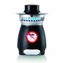 Ловушка (уничтожитель) комаров Mosquito Trap MT 100 на углекислом газе