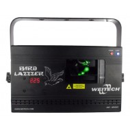 Лазерный отпугиватель птиц Weitech WK-0062