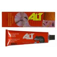 Клей от крыс и мышей ALT