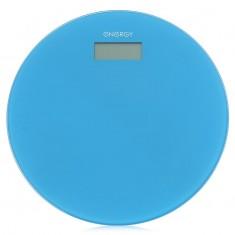 Весы напольные электронные Energy EN-420RIO, стеклянные