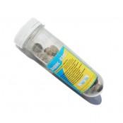 Алфос-крот 30 таблеток: Средство от кротов, хомяков, сусликов, грызунов