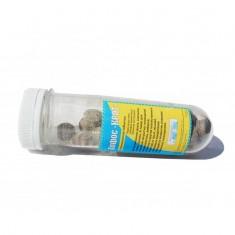 Газовые таблетки Алфос от кротов, сусликов, хомяков и других грызунов