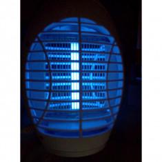 Антимоскитная лампа для помещений G-022