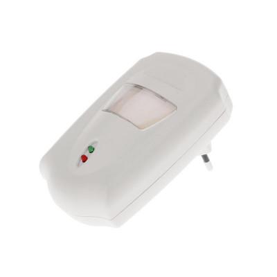 Электромагнитный отпугиватель мышей, крыс и насекомых EMR-21
