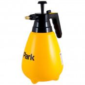 Опрыскиватель помповый ручной Park, 1.5 литра