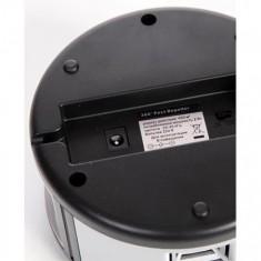 Ультразвуковой отпугиватель грызунов и насекомых на 360 градусов RKS-21