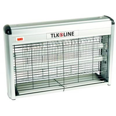 Инсектицидная лампа против мух, комаров, ос TLK-Line 60W