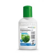 Универсальный препарат от сорняков Агрокиллер, 40 мл