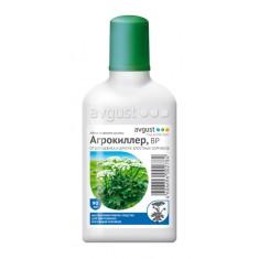 Универсальный препарат от сорняков Агрокиллер, 90 мл