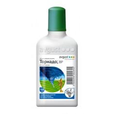 Средство для борьбы со всеми видами сорняков Торнадо, 100 мл
