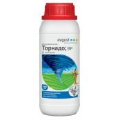 Средство для борьбы со всеми видами сорняков Торнадо, 500 мл