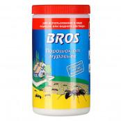 Bros – порошок от муравьев, 100г