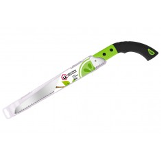 Ножовка садовая 0219