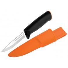 Нож Финский поплавок 0801