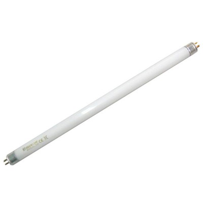 Лампа запасная к Экоснайпер GC1-40/60
