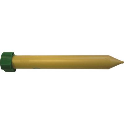 Звуковой отпугиватель кротов ЭкоСнайпер LS-997P