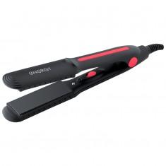 Выпрямитель для волос ENERGY EN-862 (30Вт)