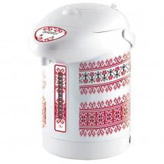 Термопот Energy TP-616 (3 л, 750 Вт)