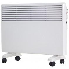 Конвектор электрический Engy EN-1500