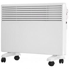 Конвектор электрический Engy EN-1500W