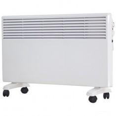 Конвектор электрический Engy EN-2500
