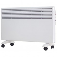 Конвектор электрический Engy EN-2500W