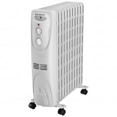 Масляный радиатор ENGY EN-1311  (11секц.)  2.3 кВт