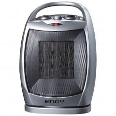 Тепловентилятор Engy РТС-308B керамический