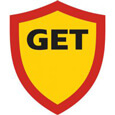GET (Гет)