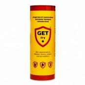 GET (ГЕТ) твердый: средство-мыло от клопов, тараканов, муравьев