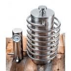 Дымогенератор холодного копчения HANHI ZMEI. 7 литров