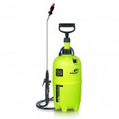 Минимойка для мытья автомобиля Marolex AutoWasher Premium 12 литров