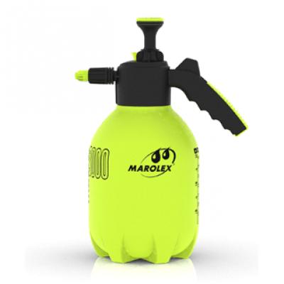 Опрыскиватель садовый Marolex Master 3000, 3 литра