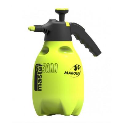 Ручной помповый опрыскиватель Marolex Master ERGO 3000