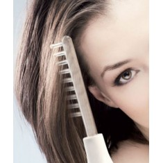 Дарсонваль для кожи, волос Gezatone BT-118