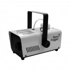 Аппарат удаления запахов, ароматизация, дезинфекция помещений и автомобилей NanoFogger W900
