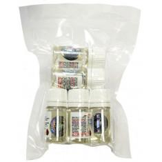 Средство от клопов, тараканов Палач (5 флаконов)