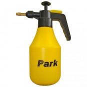 Опрыскиватель помповый ручной Park, 1,5 литра