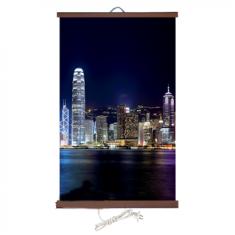Гибкий настенный обогреватель Гонконг