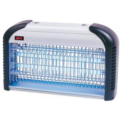 Инсектицидная лампа TLK-Line 40W уничтожитель комаров, мух, ос и других насекомых