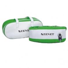 Массажный пояс ZENET TL-2005L-B