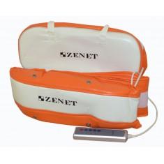 Массажный пояс ZENET WH-1002