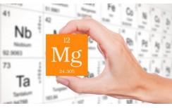 Нехватка магния в организме: симптомы и заболевания