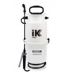 Пеногенератор IK FOAM 9 (8 литров)