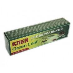 Клей «Green Leaf»