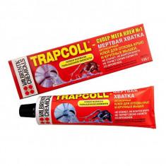 Клей TRAPCOLL (Трапколл) «Мёртвая хватка»