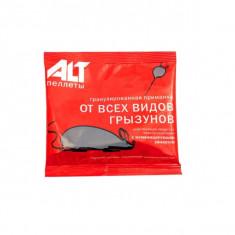ALT пеллеты от грызунов (50 г.)