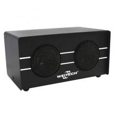 Weitech WK-0600 CIX ультразвуковой отпугиватель