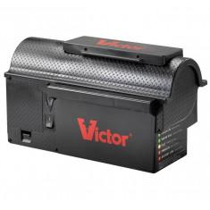 Victor Multi-Kill электрическая мышеловка