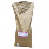 Отрава для грызунов «Зерноцин НЕО» (20 кг)